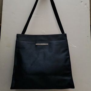 I.N.C International Concept Shoulder Bag